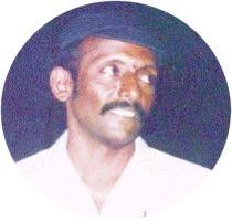 Mylvaganam Nimalarajan