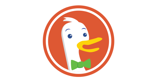 Privacy, simplified  — DuckDuckGo Browser Extension & Mobile App