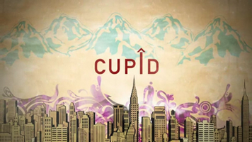 Cupid (2009 TV series)