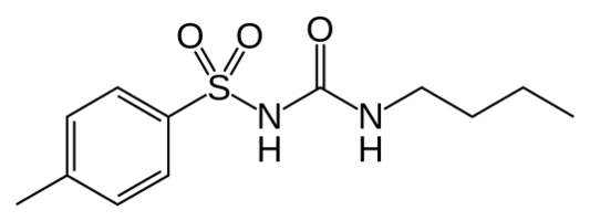 012fac5d.png