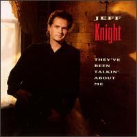 Jeff Knight