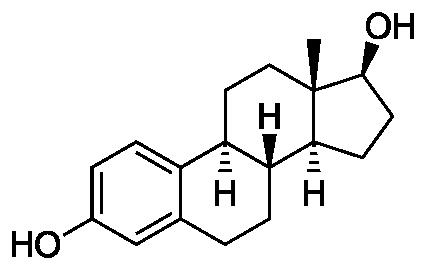 0303b5f6.png