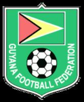Guyana Football Federation