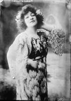 Georgette Leblanc