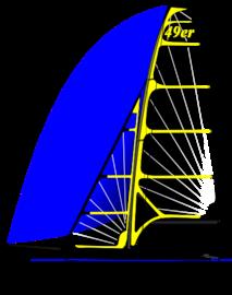49er (dinghy)