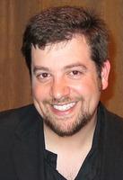 Geoffrey Kleinman