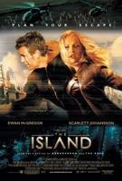 The Island (2005 film)