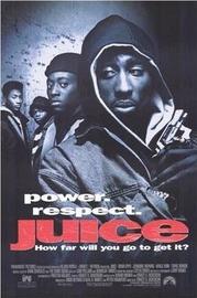 Juice (film)