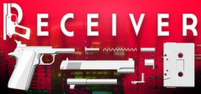 Receiver (video game)