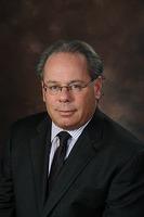 Steven A. Cohen (academic)