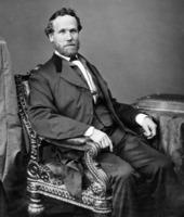 Carman A. Newcomb