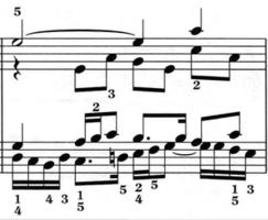 Part (music)
