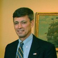 Robert Earl (U.S. Marine)