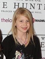 Morgana Davies