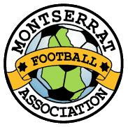 Montserrat Football Association