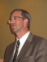 Russell Davis (writer)