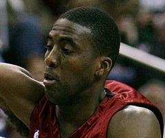 Eddie Jones (basketball)