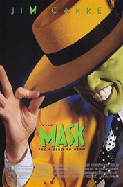 The Mask (film)