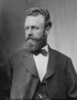 Anthony F. Ittner