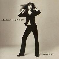 Fantasy (Mariah Carey song)