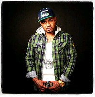 Torch (American rapper)