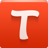 Tango (application)