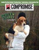No Compromise (magazine)