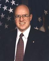Richard P. Hallion