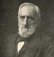 Daniel T. Jewett