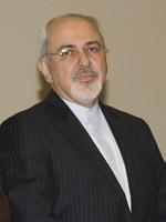 ТАСС-ДОСЬЕ: Кандидаты на пост президента Ирана
