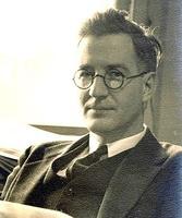Clifford Durr