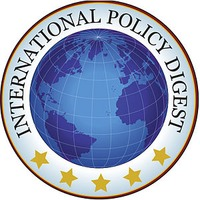 International Policy Digest