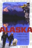 Alaska (1996 film)