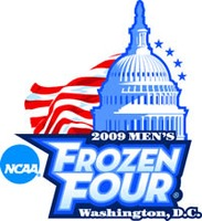 2009 NCAA Division I Men's Ice Hockey Tournament