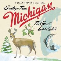 Michigan (album)