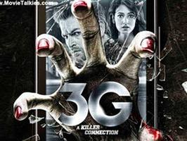 3G (film)