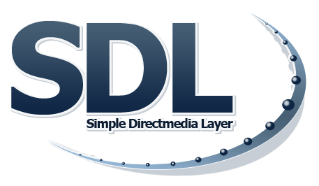 Simple DirectMedia Layer
