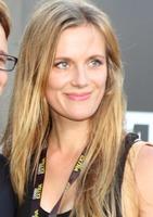 Catherine Mack-Hancock
