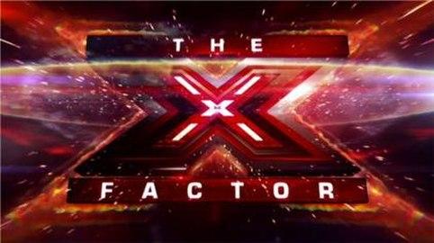 The X Factor (U.S.)
