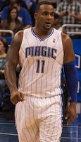 Glen Davis (basketball)
