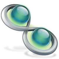Trillian (software)