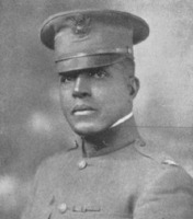 Charles Young (United States Army)