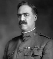 John Henry Parker (general)