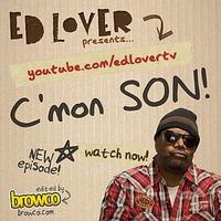 Ed Lover