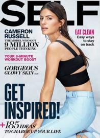 Self (magazine)