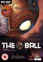The Ball (video game)
