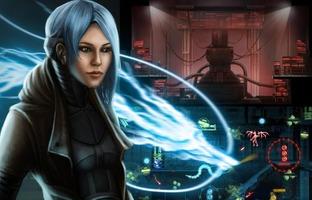 Dex (video game)