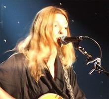 Dana Berger