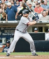 Brian McCann (baseball)