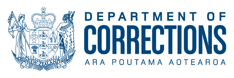 Department of Corrections (New Zealand)